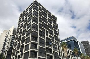 Picture of 1301/387 Docklands Drive, Docklands VIC 3008