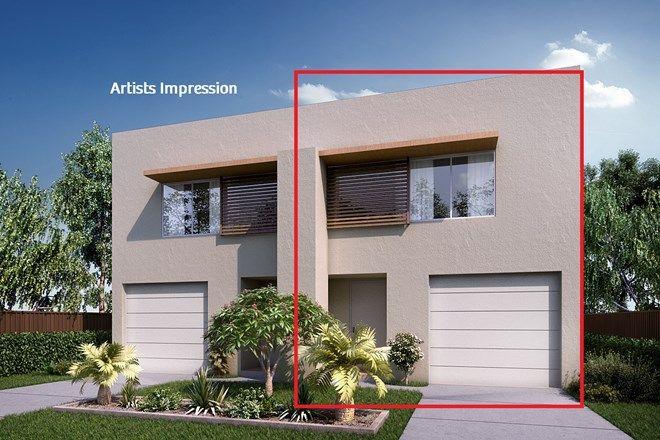 Picture of 8B Owen Street, NORTH BONDI NSW 2026