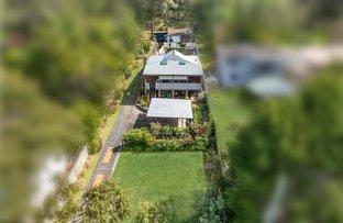 Picture of 218 Empire Bay Drive, Empire Bay NSW 2257