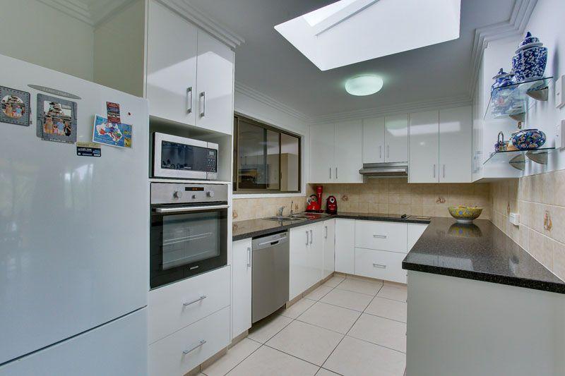 106 Atkinson Road, Araluen QLD 4570, Image 1