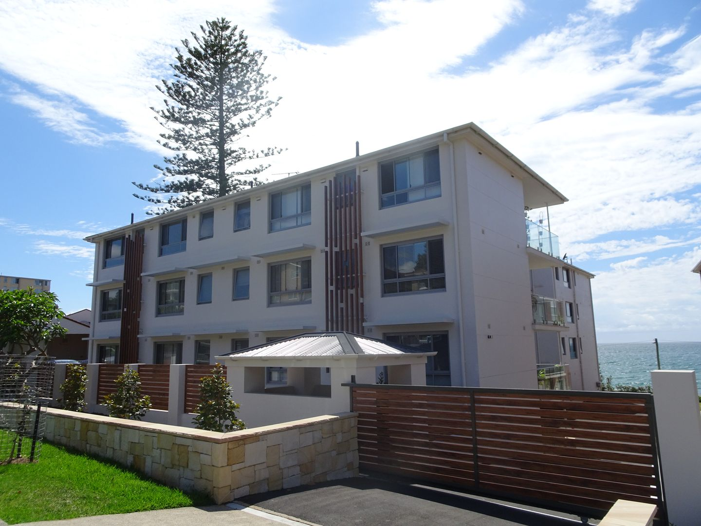 17/12 Coast Avenue, Cronulla NSW 2230, Image 0
