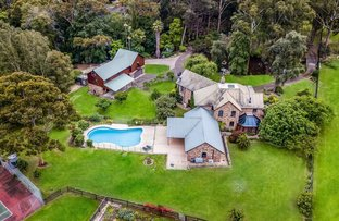 Picture of 12 Wyoming Road, Dural NSW 2158