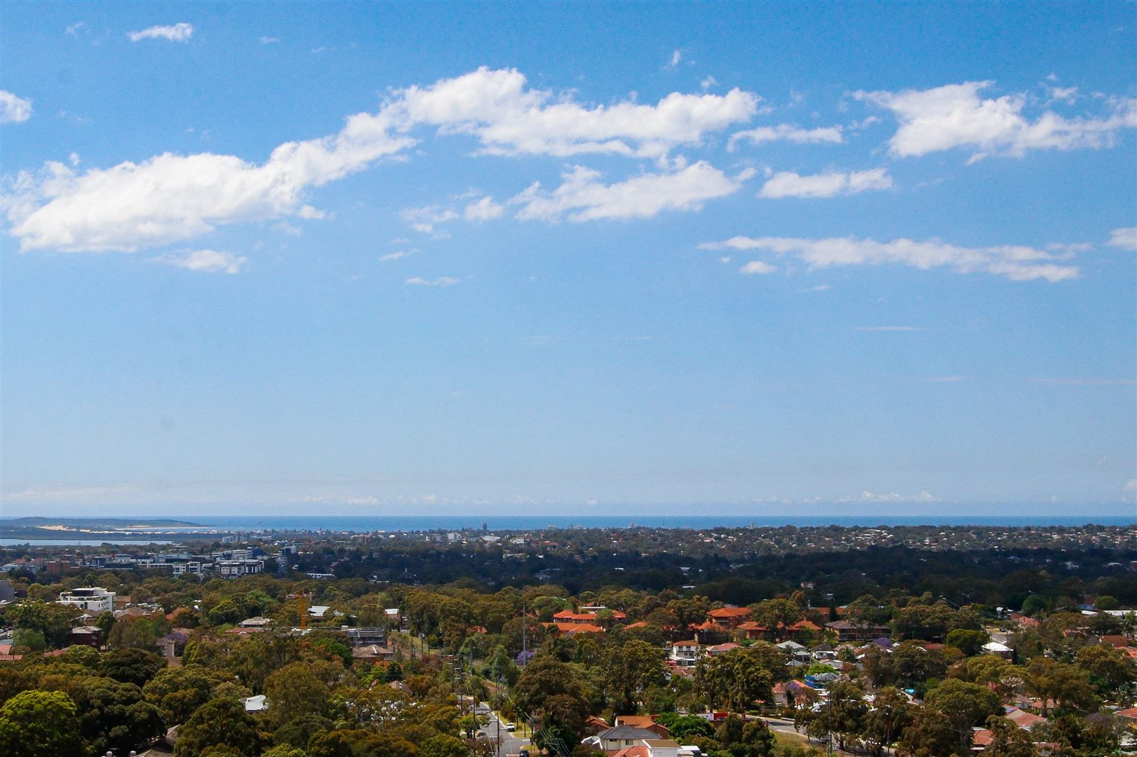 1206/4 Kiln Road, Kirrawee NSW 2232, Image 0