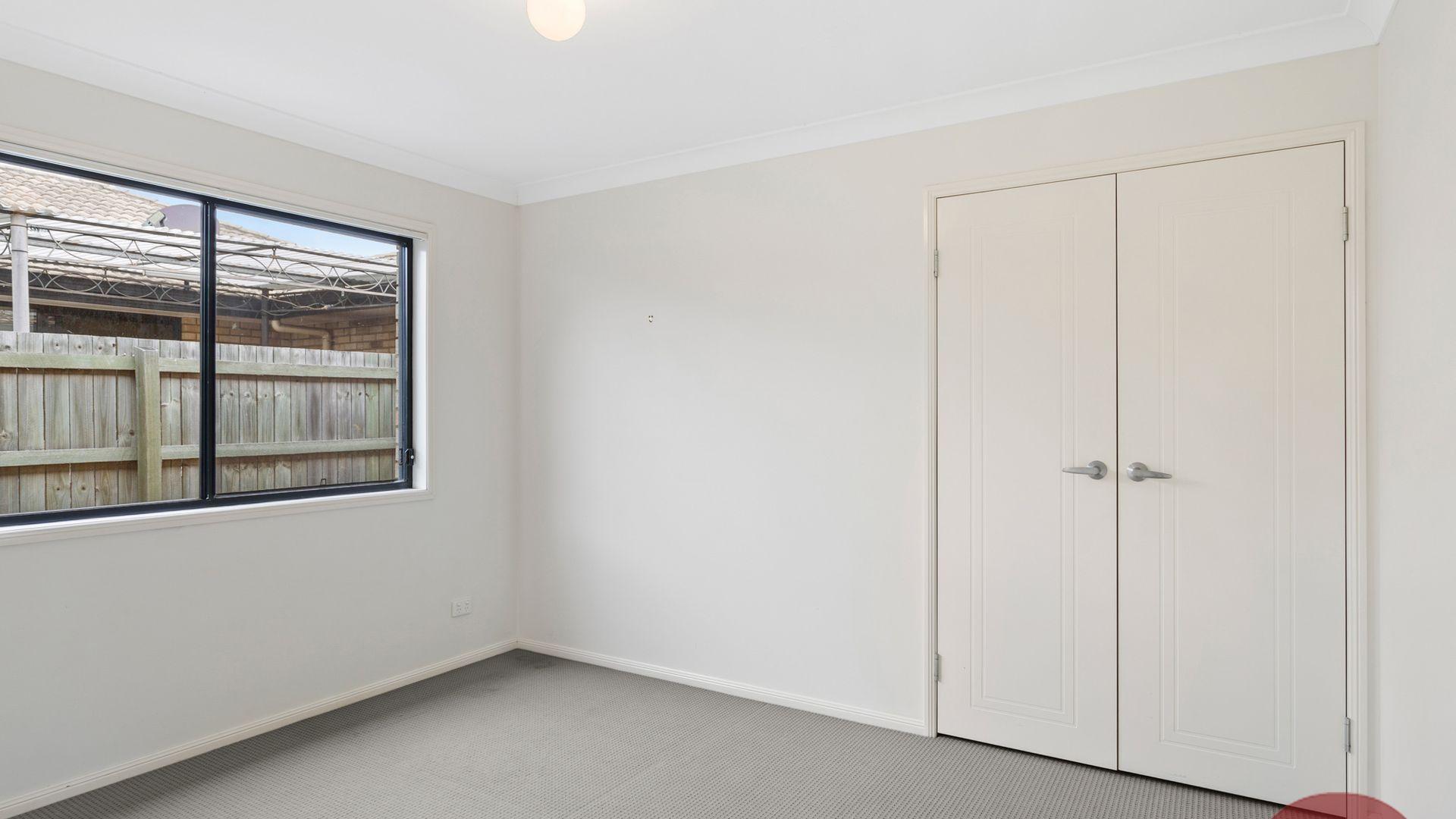 5 Bison Ct, Warner QLD 4500, Image 2