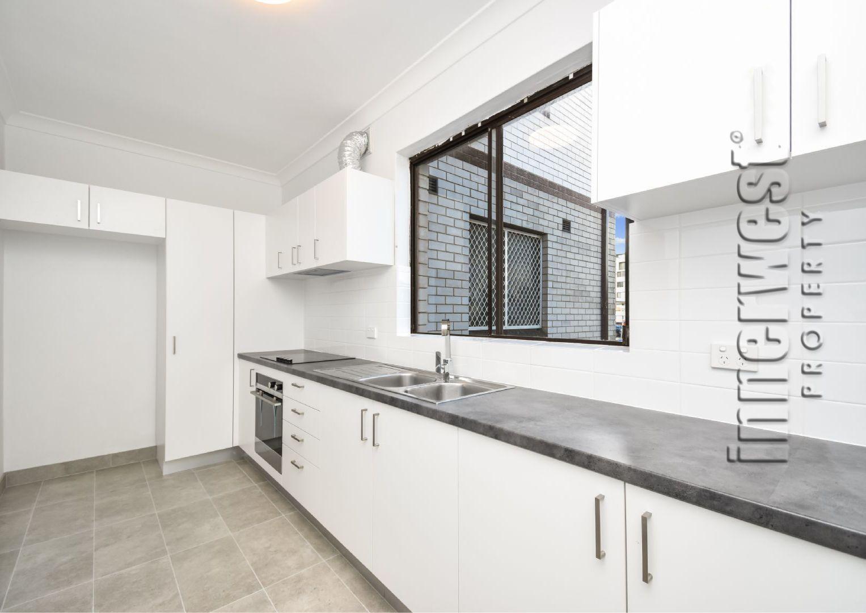 7/5-7 London Street, Campsie NSW 2194, Image 1
