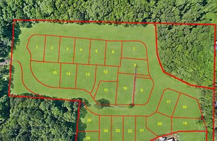 Picture of Lot 20 Visions Estate, Lennox Head NSW 2478