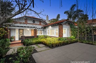 Picture of 25 Broadway, Elwood VIC 3184