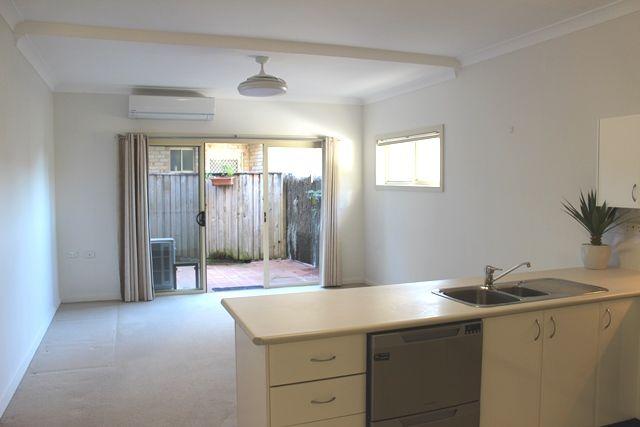 6/640-644 Warringah Road, Forestville NSW 2087, Image 1