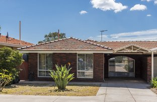 Picture of 9a Owen Place, Hamersley WA 6022