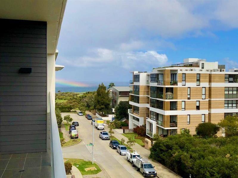 405/28 Harvey Street, Little Bay NSW 2036, Image 2