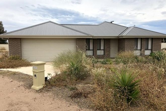Picture of 16 Blue Crab Court, ARDROSSAN SA 5571