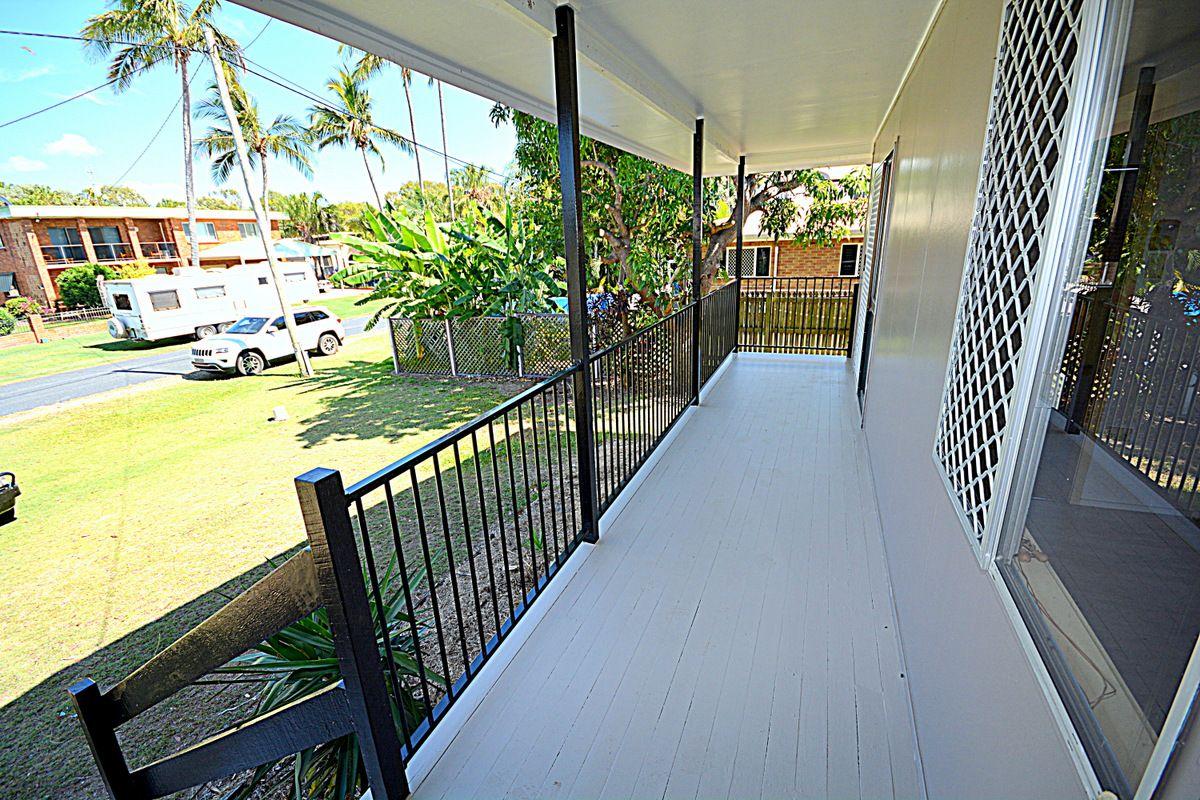 17 Gardenia Street, Kinka Beach QLD 4703, Image 2