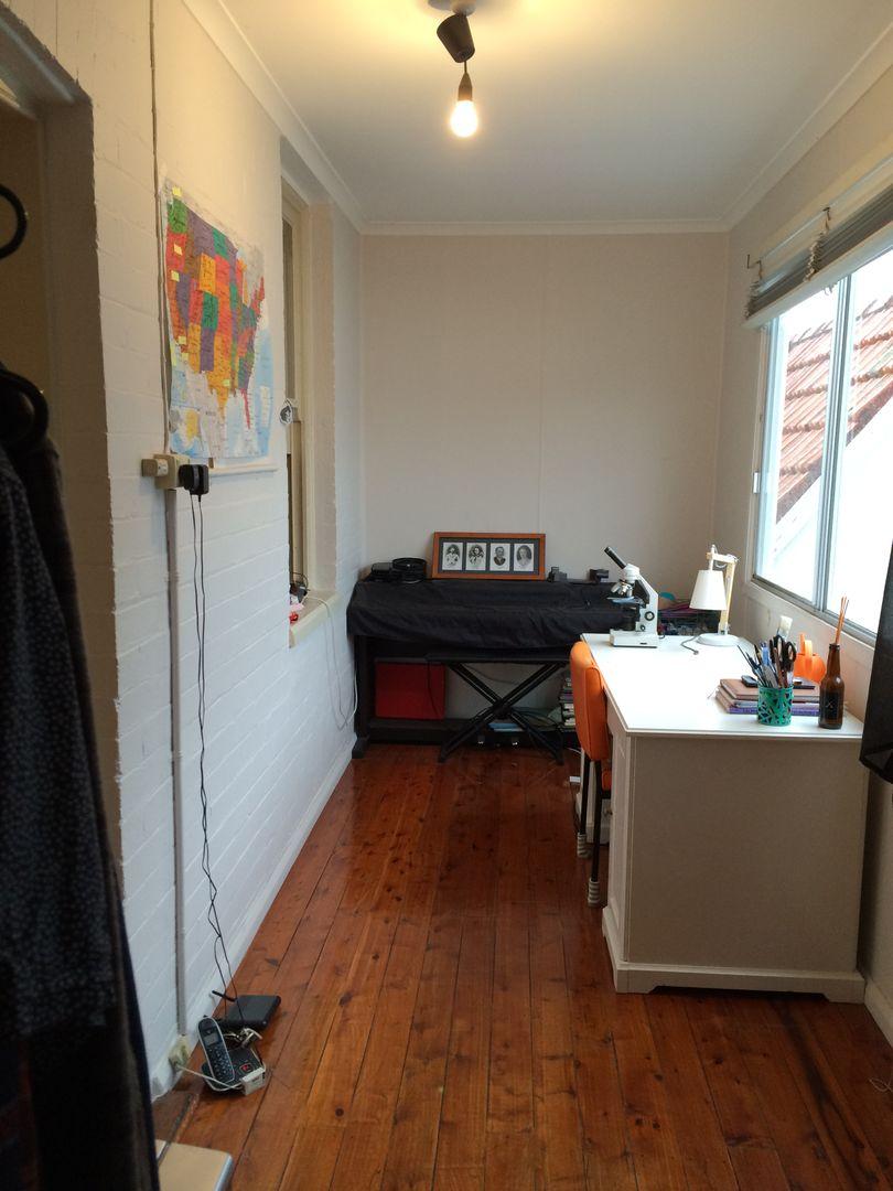 2/120 Denison Street, Camperdown NSW 2050, Image 1