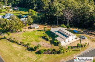 Picture of 5 Innes Place, Long Beach NSW 2536
