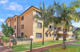 Picture of 33/43 Northam Avenue, Bankstown NSW 2200