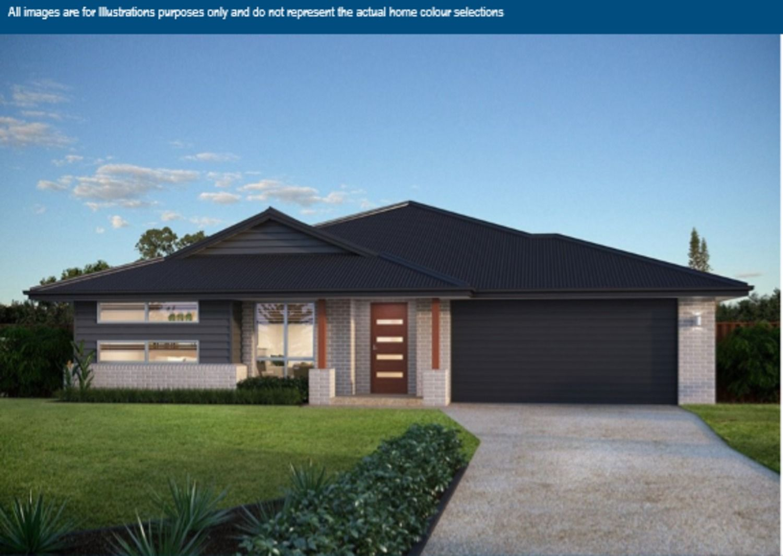 Logan Village QLD 4207, Image 0