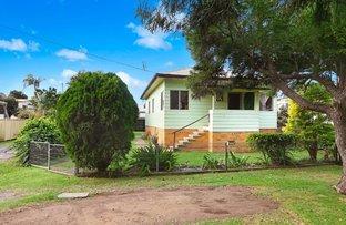 Picture of 98 Belmore Street, Smithtown NSW 2440