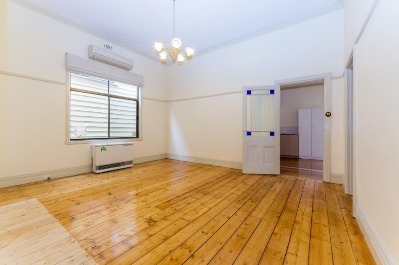 47 Shepherd Street, Footscray VIC 3011, Image 2