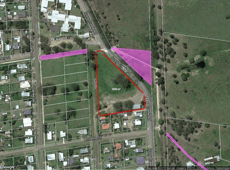 73 Ivory Creek Road, Toogoolawah QLD 4313, Image 0