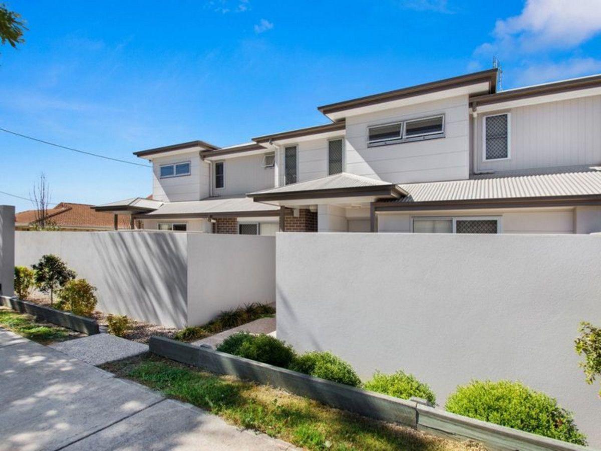 13/422 West Street, Kearneys Spring QLD 4350, Image 0