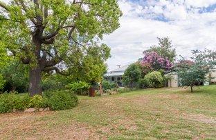 Picture of 87 - 89 Belmore Street, Woodstock NSW 2793