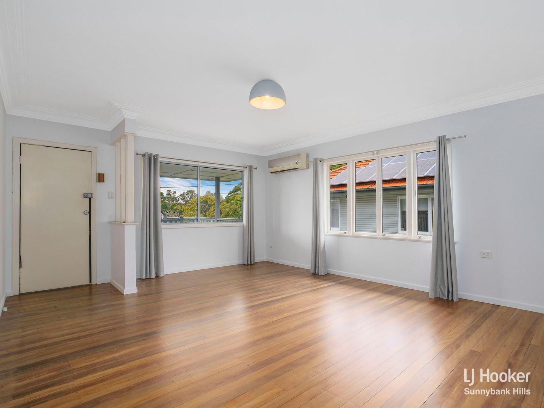 15A Toohey Road, Tarragindi QLD 4121, Image 1