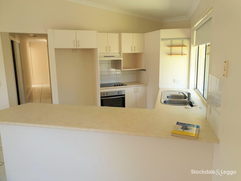 3 Scowcroft Place, Currimundi QLD 4551, Image 2