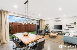 Picture of 49 Keira Circuit, Werribee VIC 3030