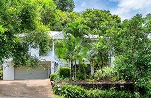 24 Oceanview Place, Mooroobool QLD 4870