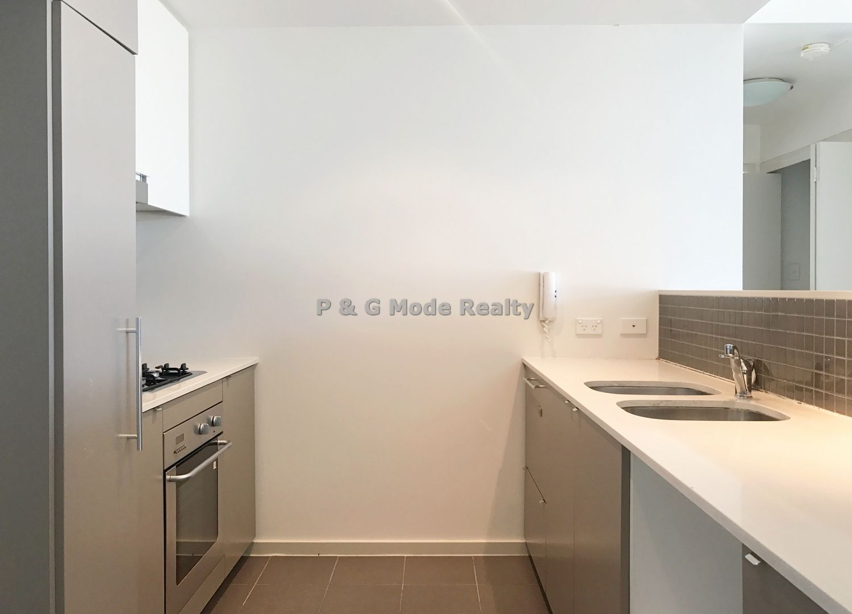 97 Boyce Road, Maroubra NSW 2035, Image 1