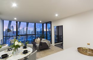 Picture of 1706/89 Gladstone Street, South Melbourne VIC 3205