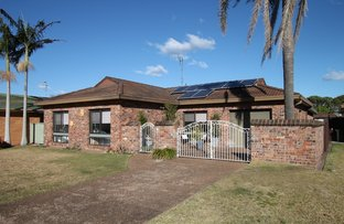 Picture of 18 King George Pde, Forster NSW 2428