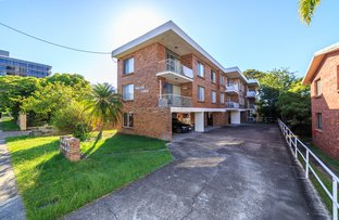 Picture of 6/25 White Street, Southport QLD 4215