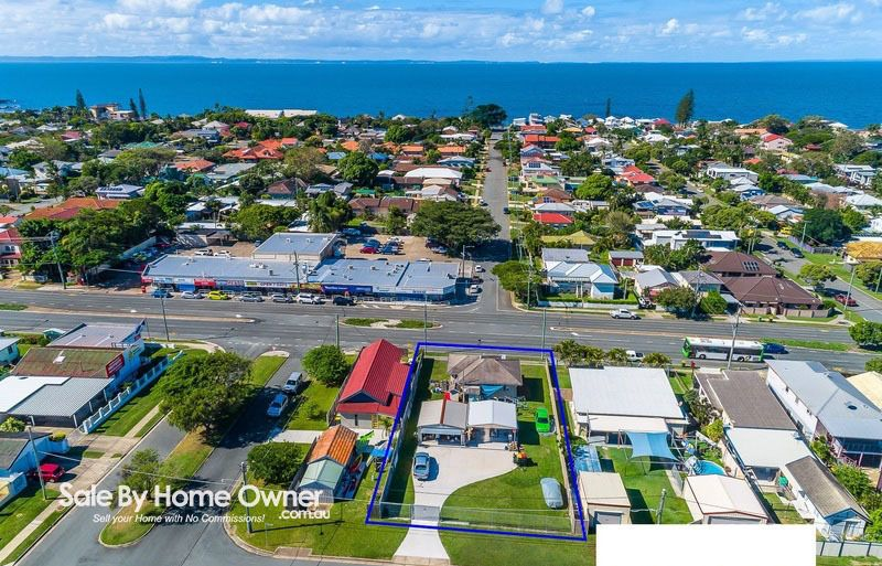 541 Oxley Avenue, Redcliffe QLD 4020, Image 0
