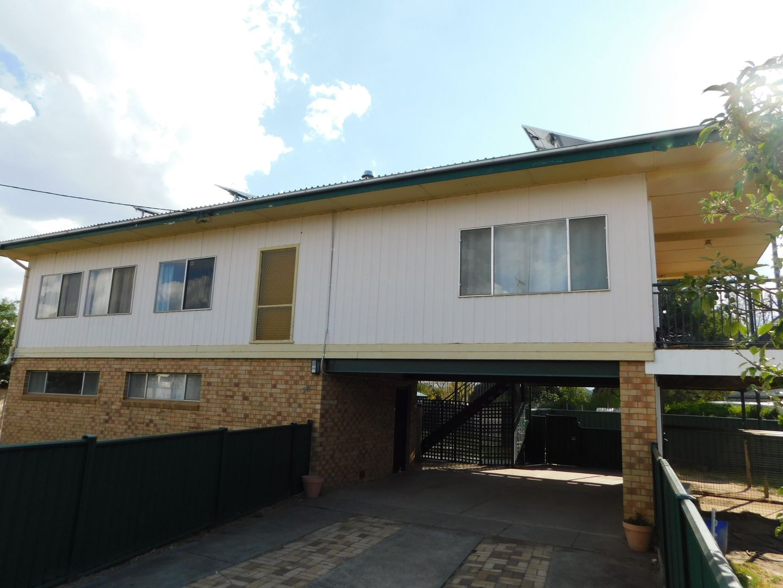 38 Knight St, Coonabarabran NSW 2357, Image 1