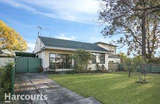 Picture of 1 Park Street, Ingleburn NSW 2565