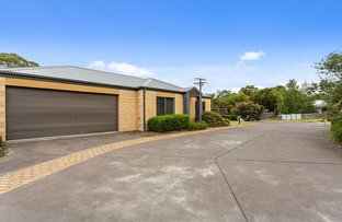Picture of 1/24 Bruce Drive, Somerville VIC 3912