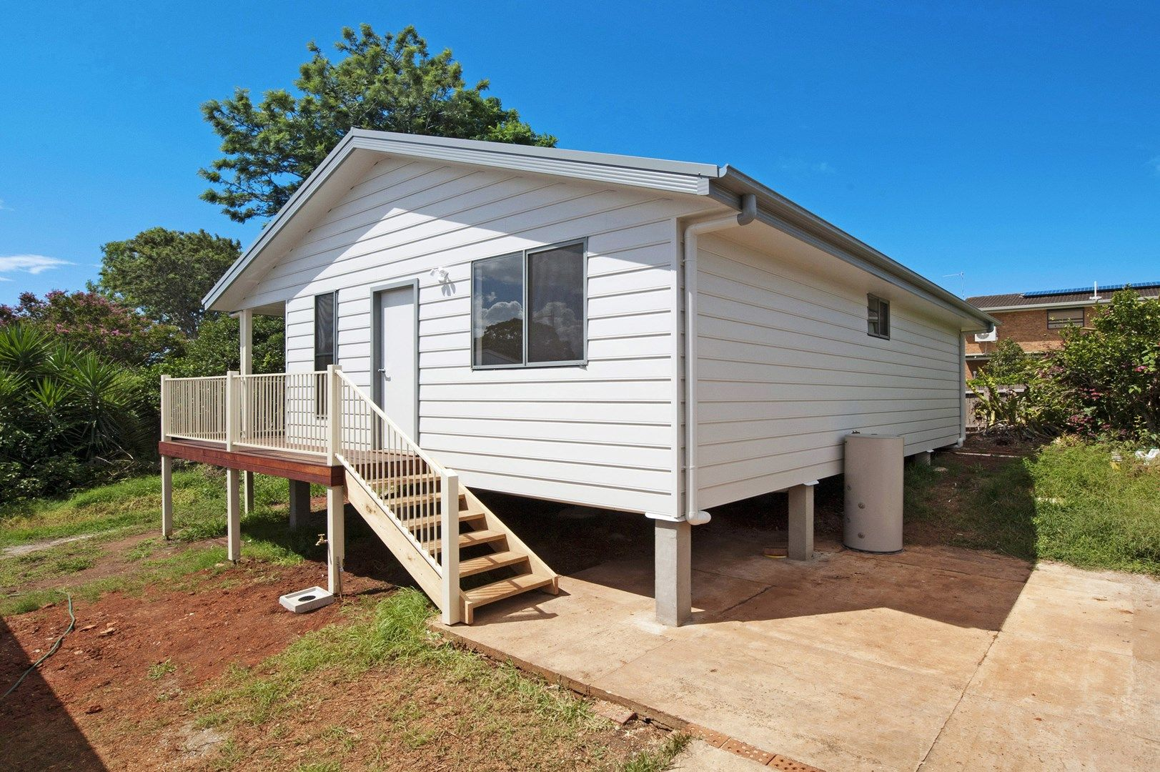 20A Clifton Dr, Port Macquarie NSW 2444, Image 0