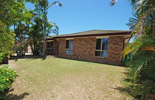 Picture of 34 Morningview Drive, Caboolture QLD 4510
