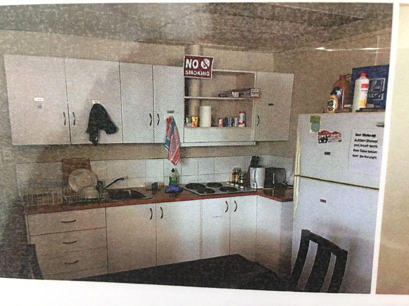 298 New Cleveland Rd, Tingalpa QLD 4173, Image 1