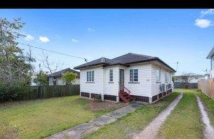 Picture of 42 Keats Street, Cannon Hill QLD 4170