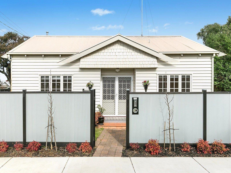 250 Kilgour Street, East Geelong VIC 3219, Image 0