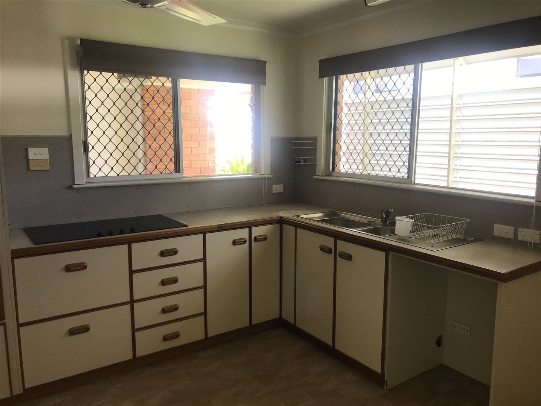 5 Churchill Street, Ingham QLD 4850, Image 1