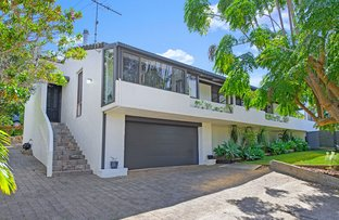 Picture of 5 Wisteria Place, Port Macquarie NSW 2444