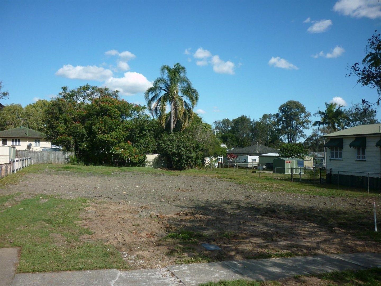 11/11 RODNEY STREET, Wynnum QLD 4178, Image 0