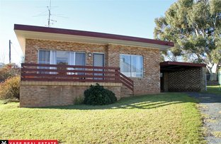 Picture of 2 Rossi Street, Yass NSW 2582