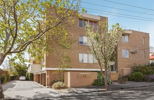 Picture of 8/58-62 Mary Street, Kew VIC 3101