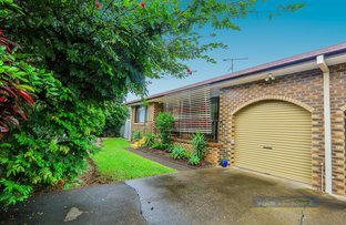 Picture of 2/31 Surf  Street, Kingscliff NSW 2487
