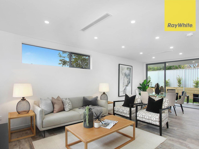 4-6 Ventura Avenue, Miranda NSW 2228, Image 2