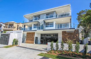 205 & 103 177 Melville Terrace, Manly QLD 4179